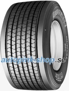 Bridgestone R 166 II