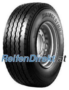 Bridgestone R 168+