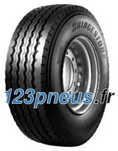 Bridgestone R 168 ( 245/70 R19.5 141/140J )