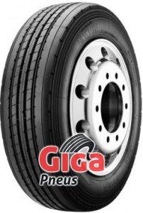 Bridgestone R 173 Greatec