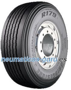 Bridgestone R 179