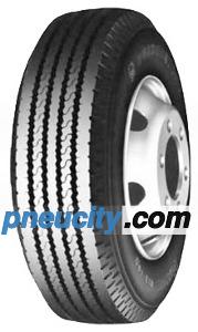Bridgestone R180
