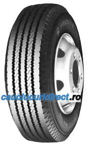 Bridgestone R 180