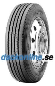 Bridgestone R 184