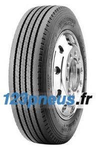 Bridgestone R184 pneu