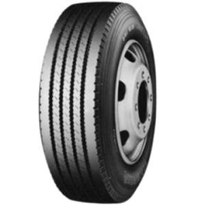 Bridgestone R 184 Set