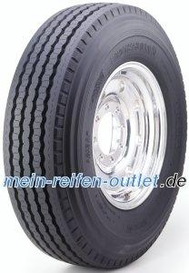 Bridgestone R 187