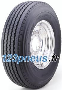 Bridgestone R 187 ( 11 R22.5 148/145L )