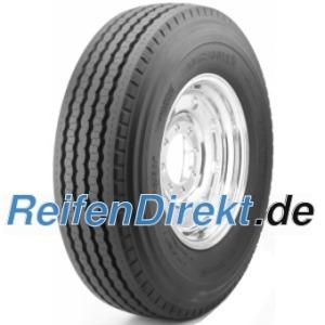 Bridgestone R187