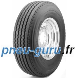 Bridgestone R 187 Set
