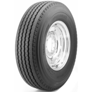 Bridgestone R 187 Set