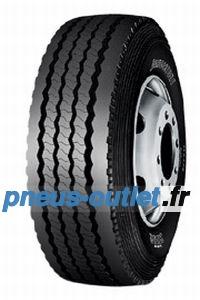Bridgestone R192 pneu