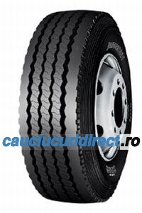 Bridgestone R 192 City ( 305/70 R19.5 148J Marcare dubla 305/70R19.5 151E )