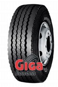 Bridgestone R192