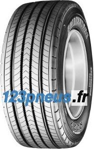 Bridgestone R227 pneu