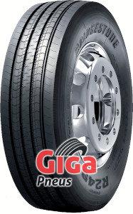 Bridgestone R 249 Ecopia