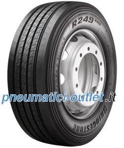 Bridgestone R249 Evo