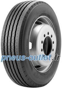 Bridgestone R294 pneu
