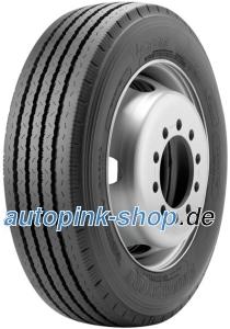 Bridgestone R 294