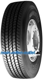 Bridgestone R 297 275/70 R22.5 148/145K 16PR