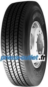 Bridgestone R297 pneu