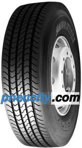 Bridgestone R297