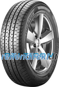 Bridgestone R 410