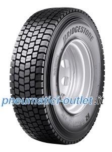 Bridgestone RD 1 295/60 R22.5 150/147L