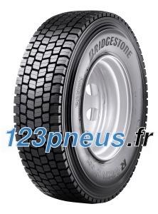 Bridgestone RD 1 ( 315/60 R22.5 152/148L )
