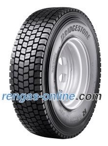 Bridgestone RD 1