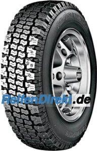 Bridgestone RD-713