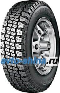 Bridgestone RD 713 ( 185 R14C 102Q 8PR ���������� )