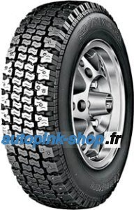 Bridgestone RD 713 155 R12C 88/86N 8PR