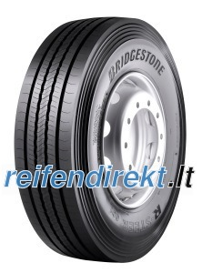 Bridgestone RS 1