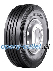 Bridgestone RS 1