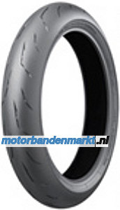 Bridgestone   RS 10 F Racing Street