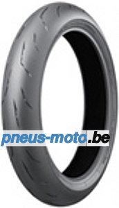 Bridgestone RS 10 F Racing Street