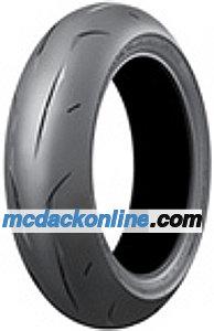 Bridgestone RS 10 R Racing Street