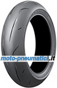 Bridgestone RS 10 R Racing Street