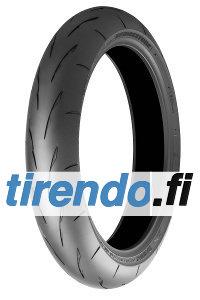 Bridgestone RS 11 F