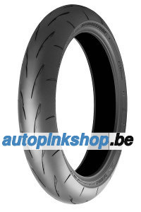 Bridgestone RS 11 F