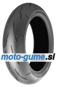 Bridgestone RS 11 R