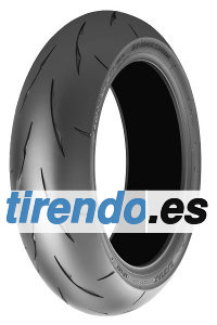 Bridgestone RS 11 R