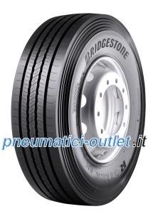 Bridgestone R Steer 001 Evo