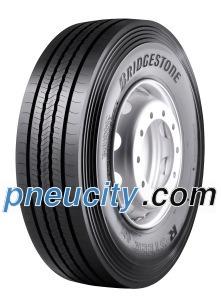 Bridgestone RS 1 Evo