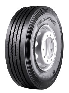 Bridgestone RS 1 Evo