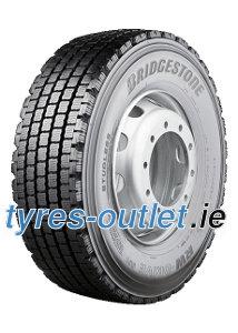 Bridgestone RW-Drive 001