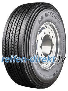 Bridgestone RW-Steer 001