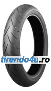 Bridgestone S 20 F