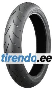 Bridgestone S 20 F Evo